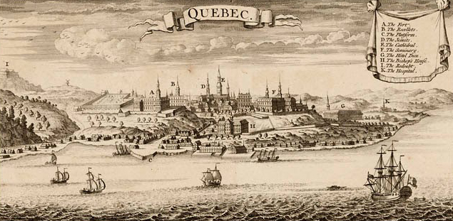 quebec-city-from-the-watere002511504